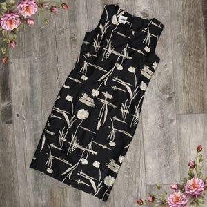 MAKE AN OFFER ;) Floral dress.